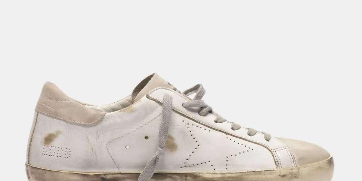 GGDB Sneakers Sale junior