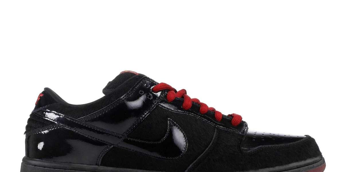 Nike Air Force 1 High Saldi