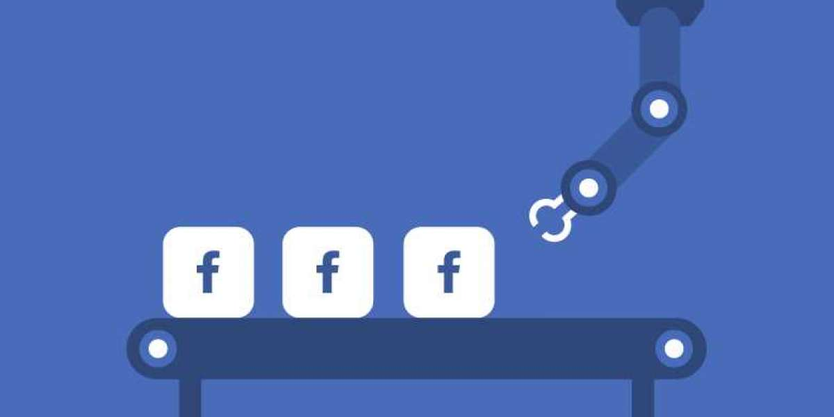 A Step By Step Guide To Create An Event On Facebook