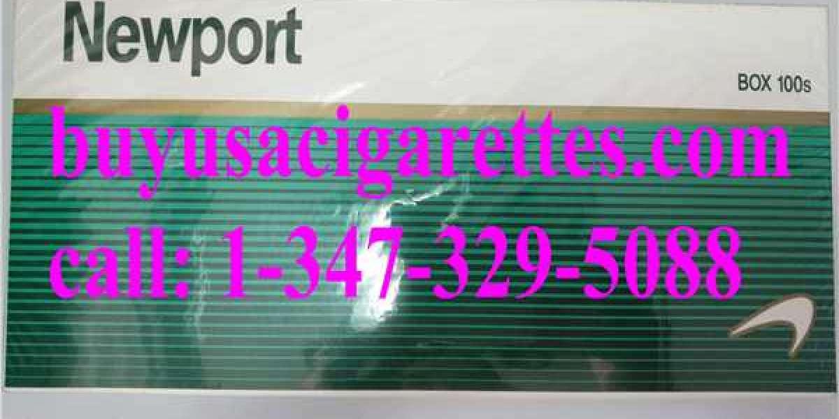 Online Cigarettes.