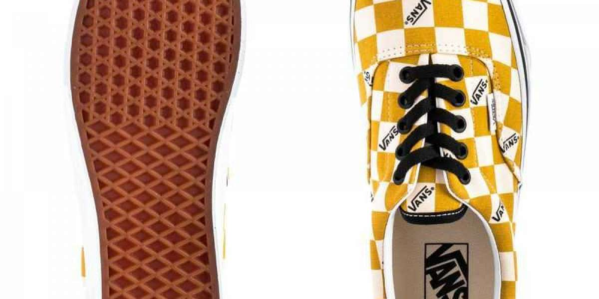 A new Line of Creativity,Shoes that Works for you