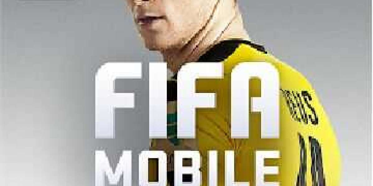 Tricentennial Edition of FIFA Mobile Coins