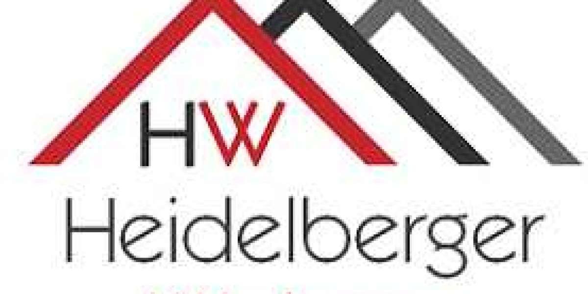 Immobilienmakler Heidelberg ist bei Menschen beliebt