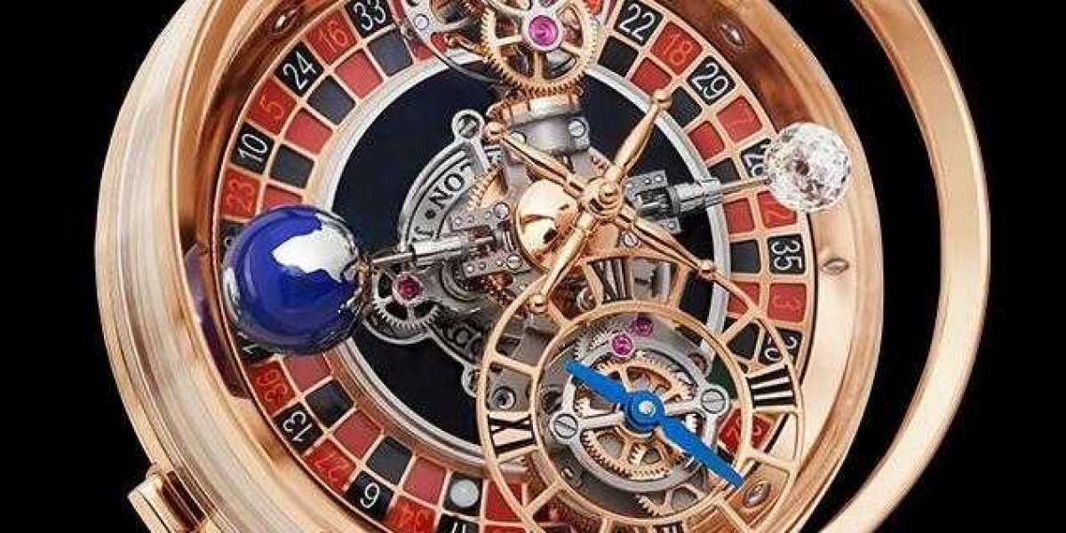 Jacob & Co. Astronomia Tourbillon Dragon Pave watch AT102.30.DR.UA.A price