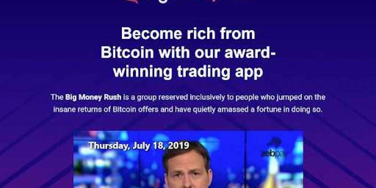 https://www.cryptoalertscam.com/big-money-rush/