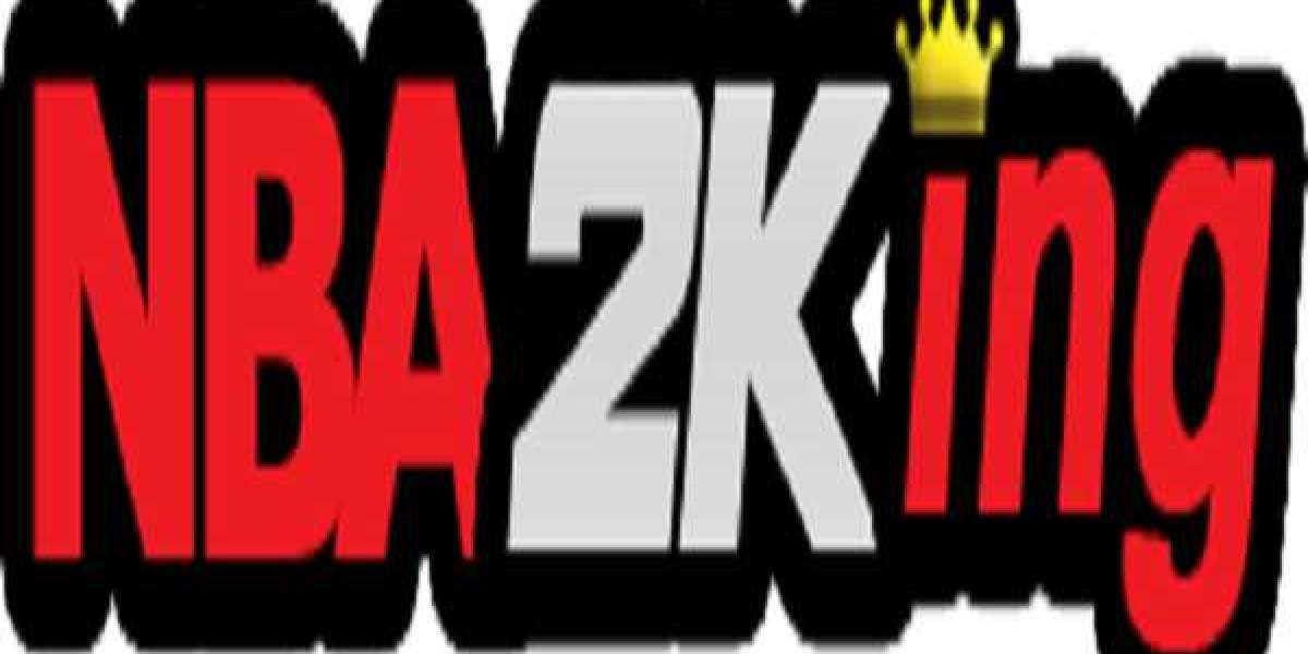 The next-gen version of NBA 2K21 includes an entirely