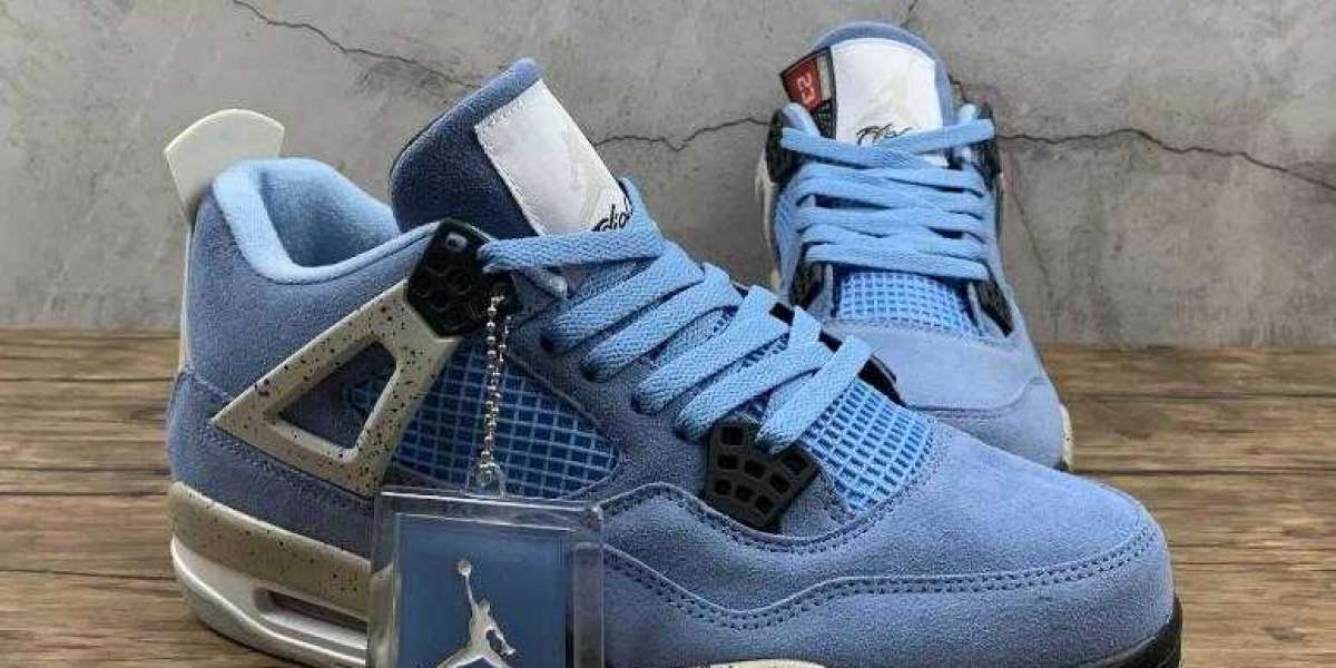 2021 New Sale Sneakers Nike Air Force 1 LXX
