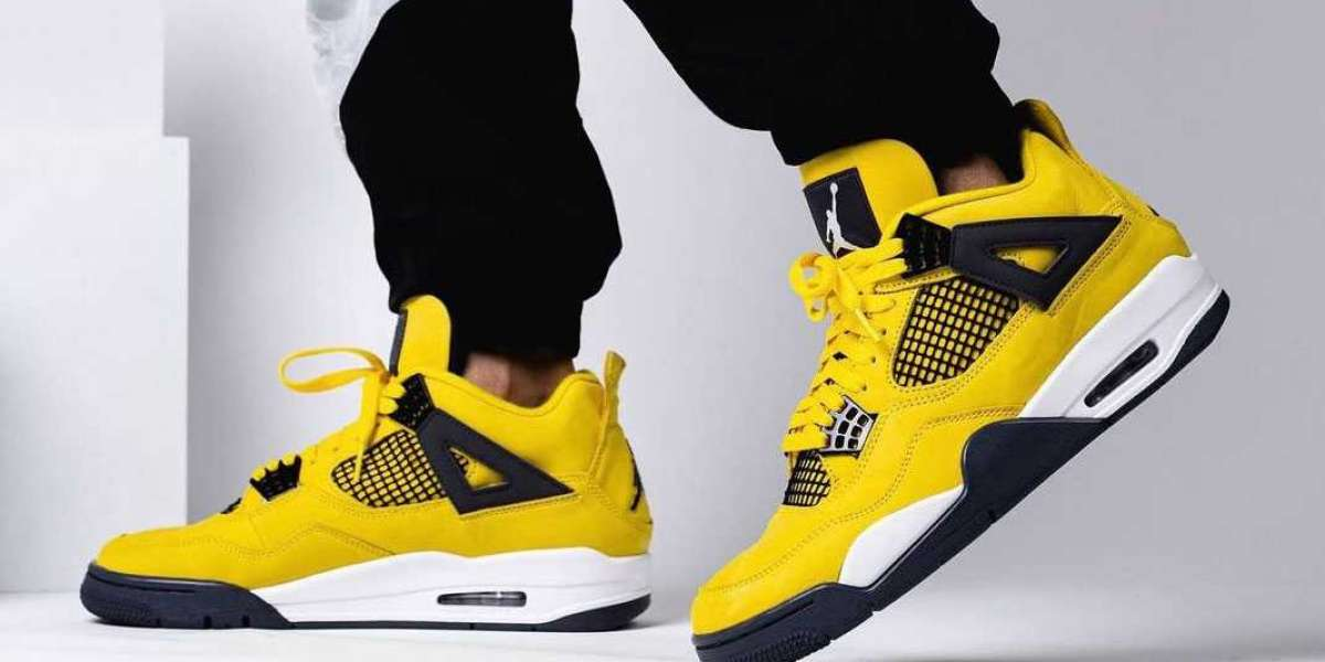 Special Offer Basketball Sneakers Air Jordan 1 High OG