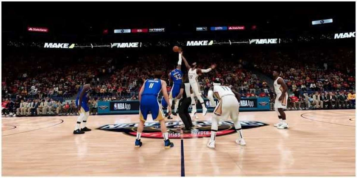 NBA 2K21 MyTeam Season 8 brings more Playoff Moments Agendas, as well as Promo Super Packs and other new features.