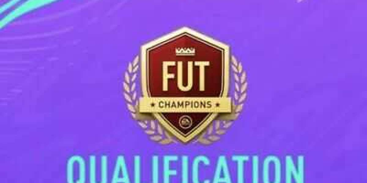 Aoeah.com is the most reliable seller of FIFA coins