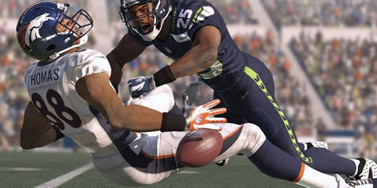 Madden NFL 22 Schedule Releases for Ratings Reveal of Top Positions