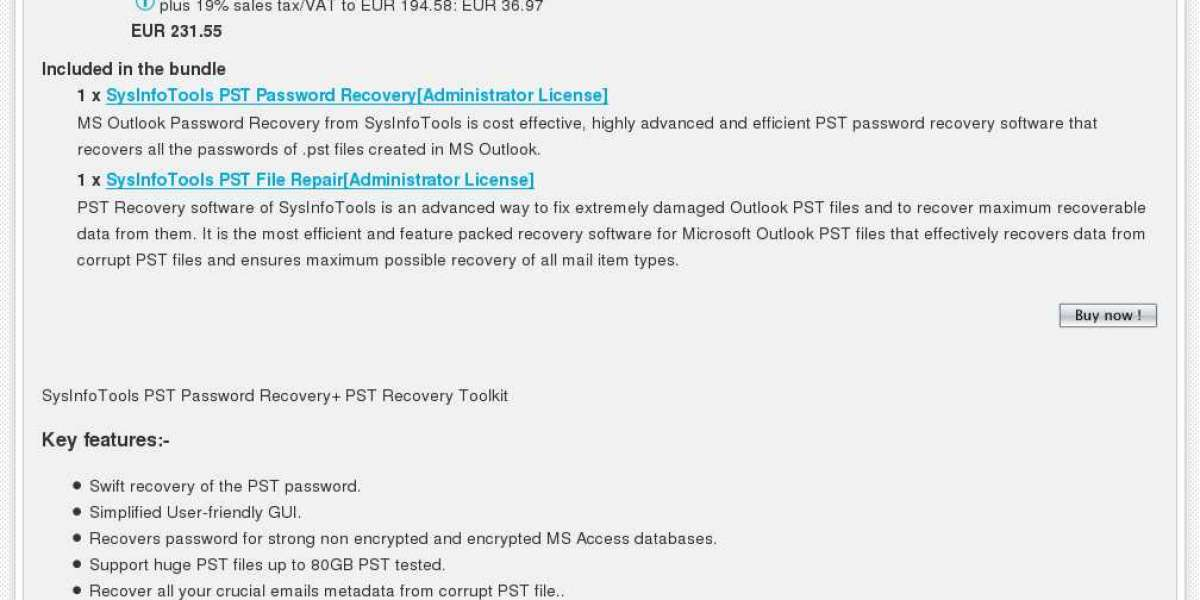 Ms Access Password Recovery Cracked .rar X64 Download Software Free License