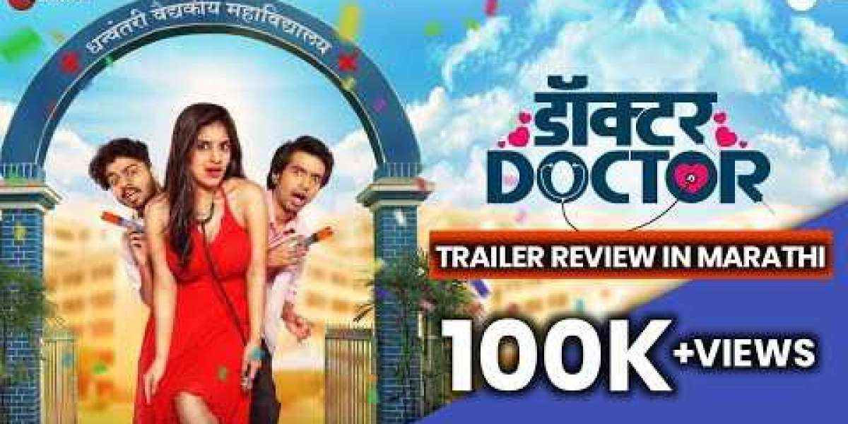 Khela Marathi Subtitles Free 1080p Watch Online