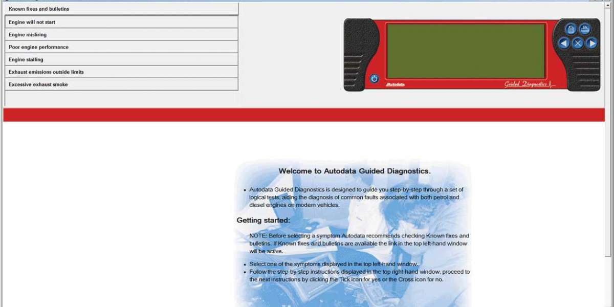Au Data 3.38 Cracked Windows Registration X64 Latest Download .zip