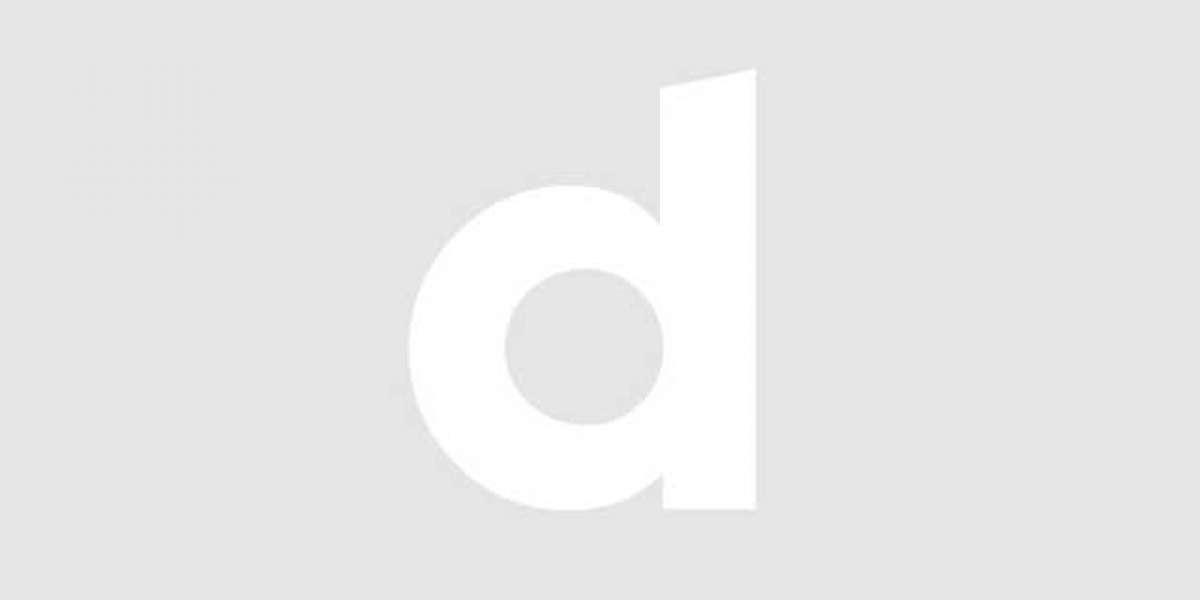Torrents Karate Kid 3 Dubbed Hd Avi 2k Avi Watch Online