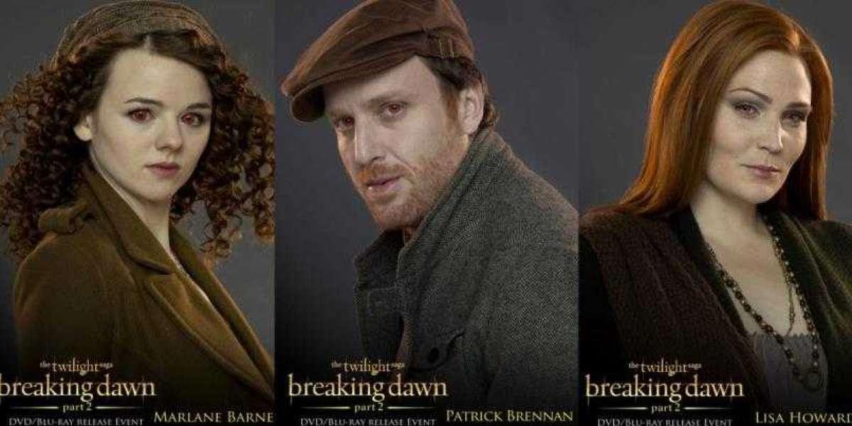 Video Twilight Breaking Dawn Part 2 4k Utorrent Dubbed Dvdrip Hd