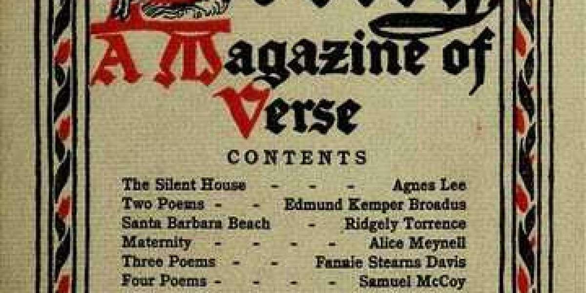 Download Ezra Pound Poetry Zip Full Edition Book Epub
