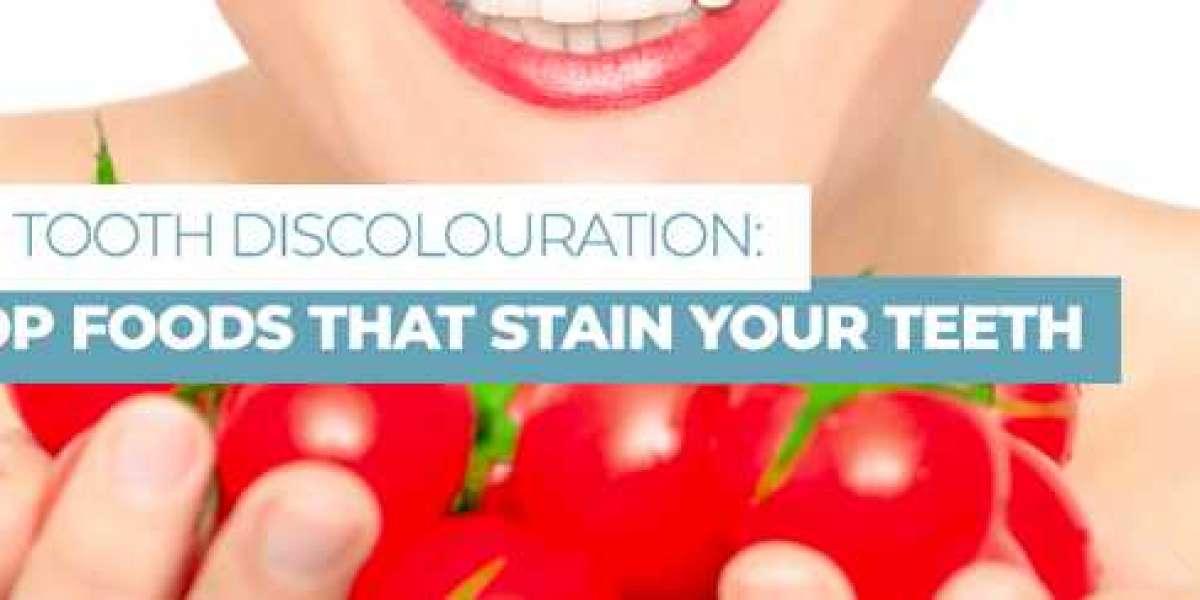 Balsamic Vinegar Bad Your Teeth Pro Windows .rar Patch X64 Download