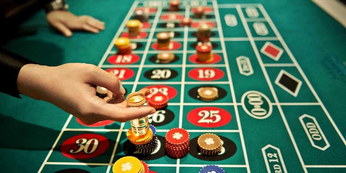 2021 Gambling Process with Satta King Online Game.