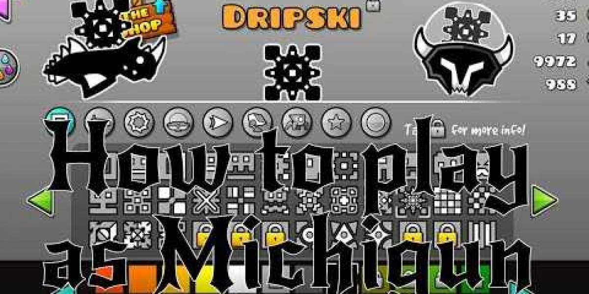 Geometry Dash Online Unblocked Scratch Nulled Full Version License 64 Ultimate Pc