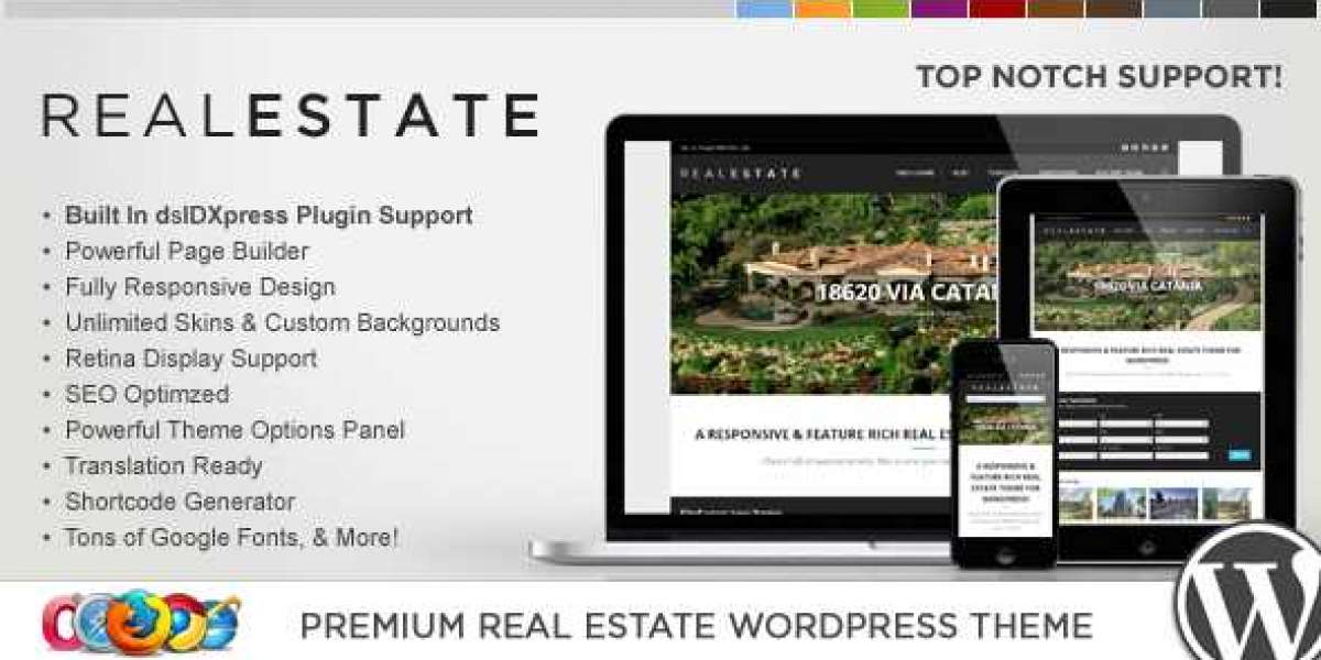 Activation Wp Pro Real Estate 3 Nulled 20 64 Pc Software .zip Patch Torrent