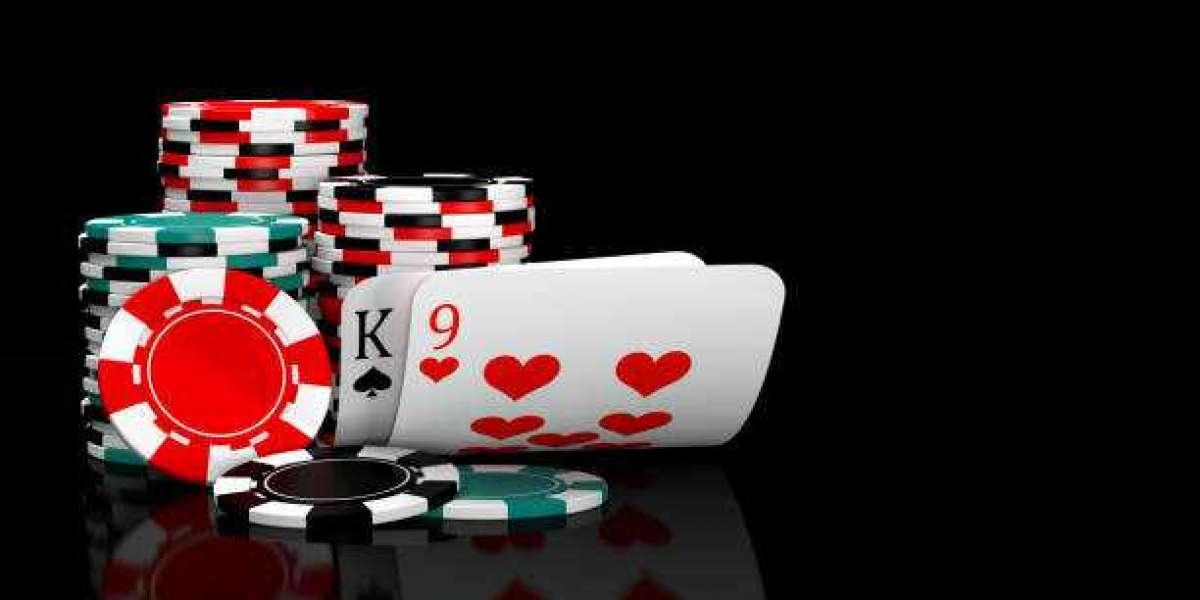 Online Casino Malaysia Maxbook55 – 100% Customer Satisfaction Guaranteed